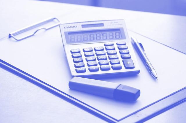 מחשבון משכנתא חישוב החזר משכנתא מחשבון משכנתאות חישוב משכנתא ייעוץ משכנתא ייעוץ משכנתאות יועץ משכנתא יועץ משכנתאות