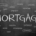 הבדל בין משכנתא להלוואה