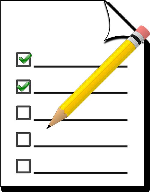 אישור משכנתא אישור עקרוני למשכנתא בקשה למשכנתא בקשת משכנתא