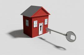 אפשרויות לקיחת משכנתא עבור רכישת נכס