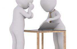 טיפים למשכנתא ברכישה מקבלן