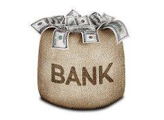 הבנקים שוב חוזרים להתחרות על לקוחות
