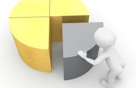 תמהיל משכנתא לחסכון בעלויות המשכנתא