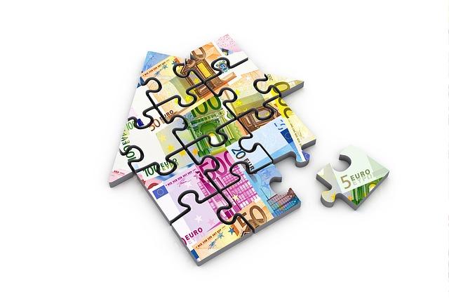 איך מחליטים באיזה תקציב לקנות דירה?